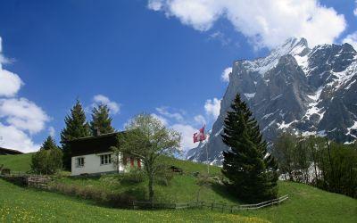 svizzera 1
