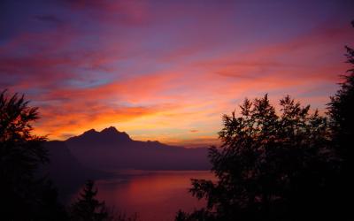 Switzerland 13