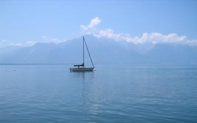 Switzerland 25