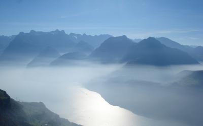 Switzerland 39