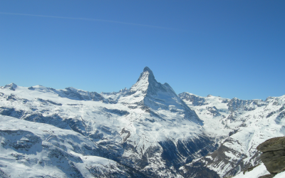 Switzerland 40