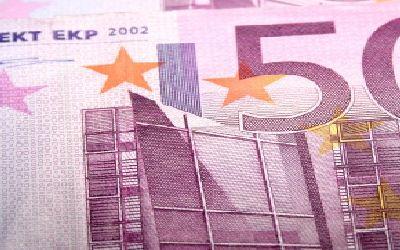 EURI500