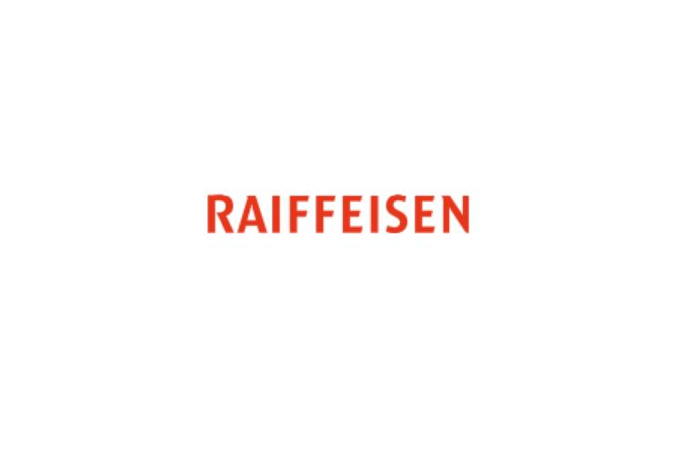 Raiffeisen lanciert als erste nationale Retailbank SARON-Produkte
