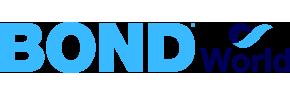 Logo BondWorld 290x96 Centro