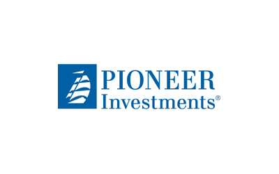 pioneer investments european bond specialty