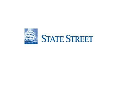 StateStreet : Anlegervertrauen sinkt im August um 2,1 Punkte auf 106,8