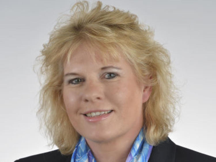 Baumann Rosemarie Bantleon