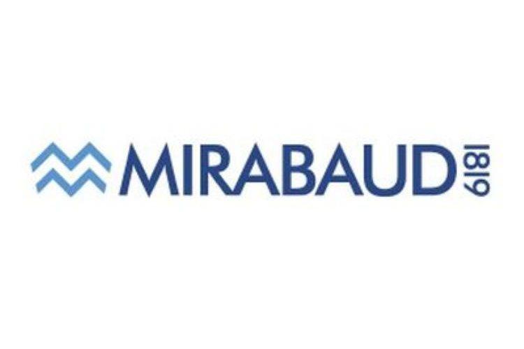 Mirabaud Asset Management ernennt Daniel Moreno zum verantwortlichen Senior Portfoliomanager für Emerging Markets Anleihen.