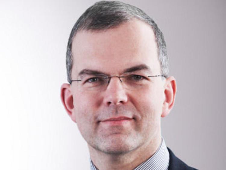 Allianz GI : Vertrauen auf die Zentralbank-Puts
