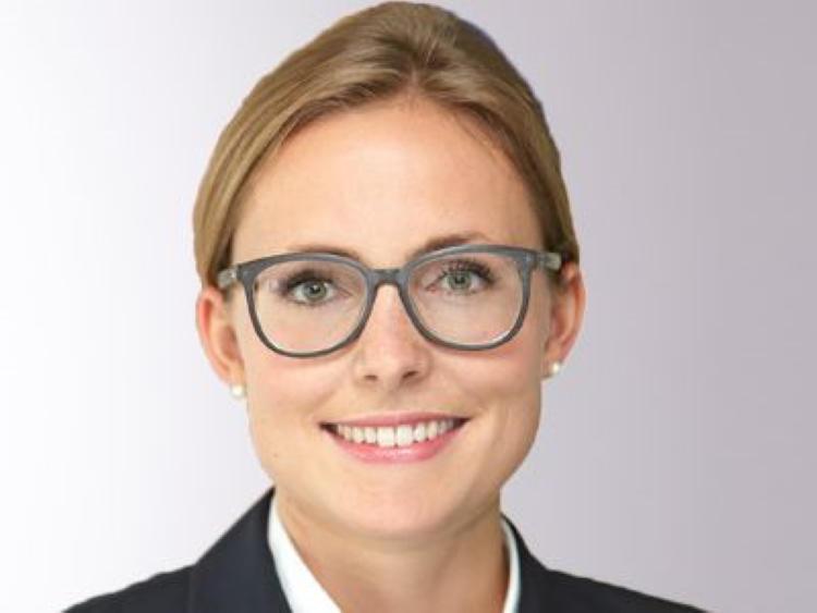 Petersen Ann Katrin Allianz GI
