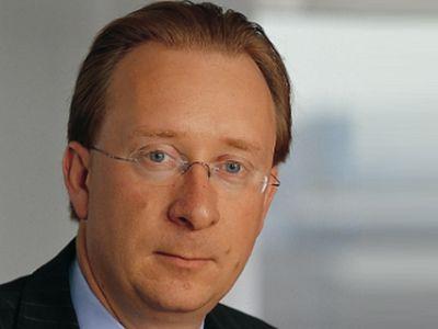 M&G: Ist ein Wendepunkt für Anleihen erreicht?