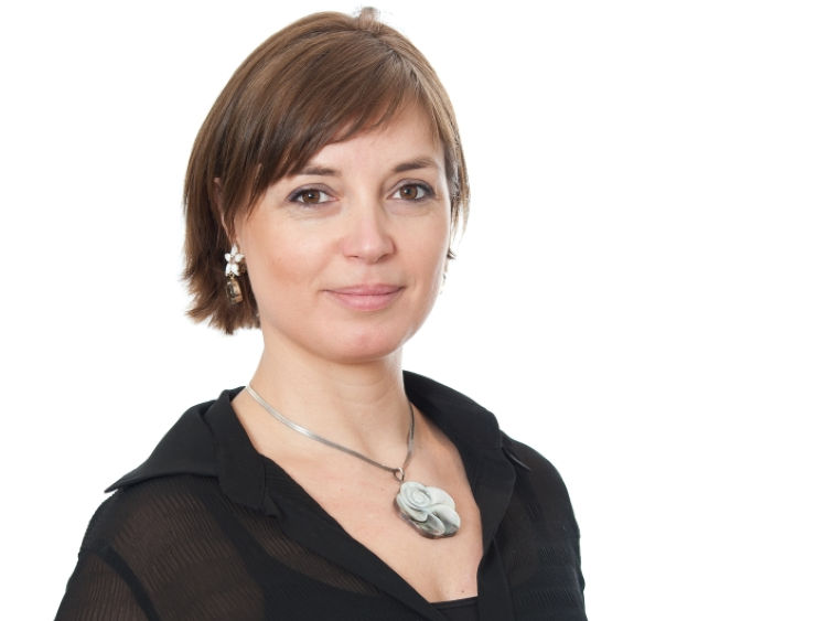 Mortier Ophelie DPAM