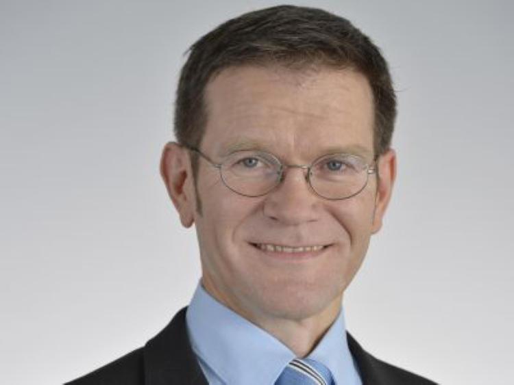 Busch Andreas Bantleon