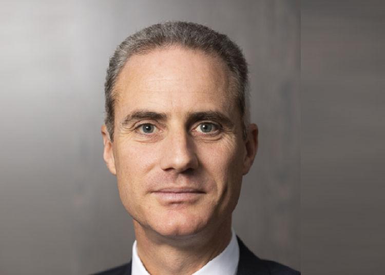 PREMIUM Assets :  Alexandre Dugerdil Fixed Income Portfolio Manager
