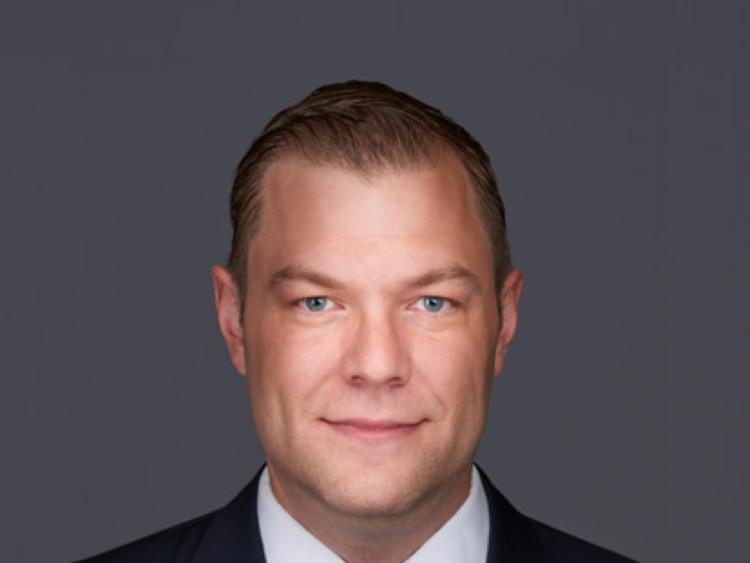 Hess Michael Bantleon