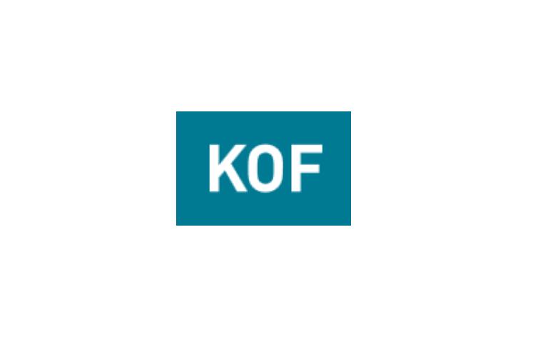 KOF Konjunkturbarometer: Dritter Anstieg in Folge – Stimmungsbild vor Ausbreitung des Coronavirus in Italien