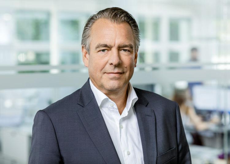 UBS-Senior Markus Mettier neu bei Clarus Capital