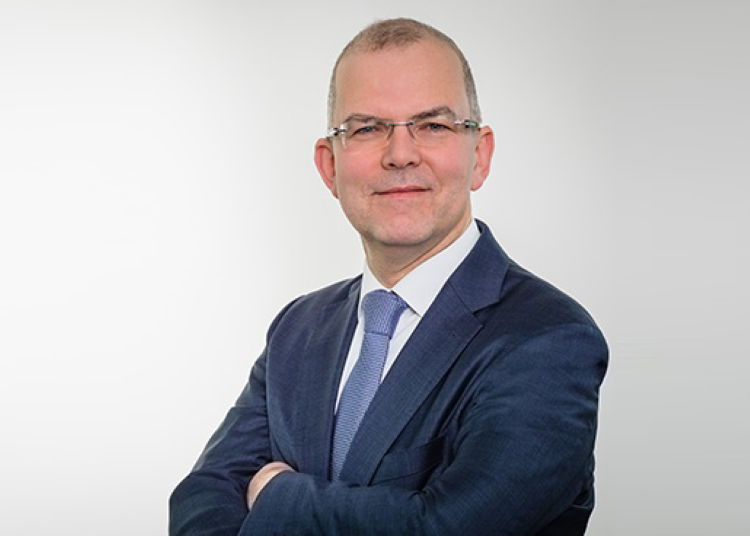 Naumer Hans-Jorg Allianz GI