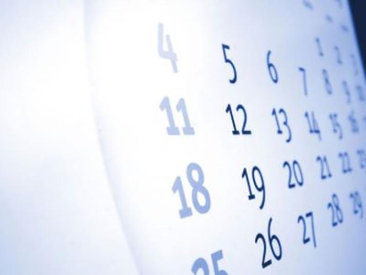 Anleihen: Zulassungen ( 08.-11. September 2020 )