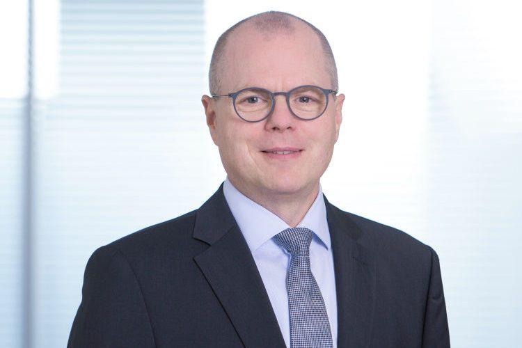 Zeuner Jorg Union Investment IFO