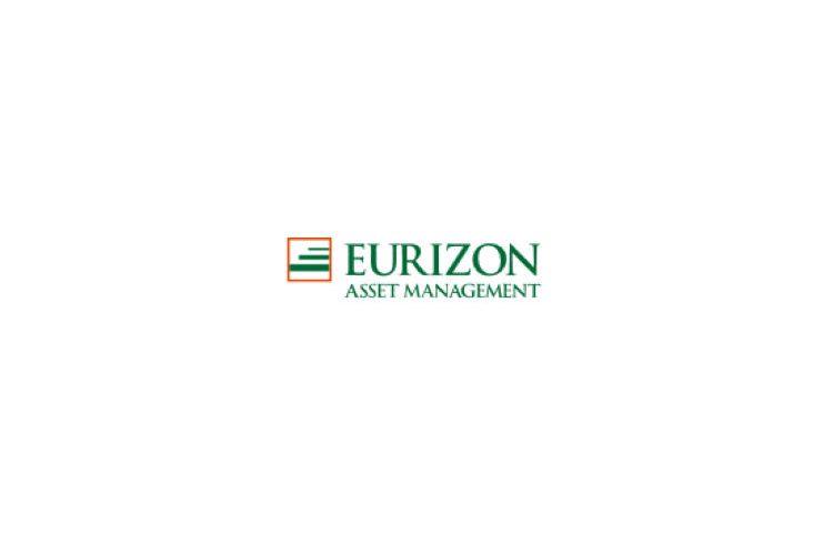 Eurizon Makromärkte im Februar 2020