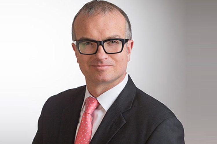 Allianz GI : Technische Faktoren im Blick behalten