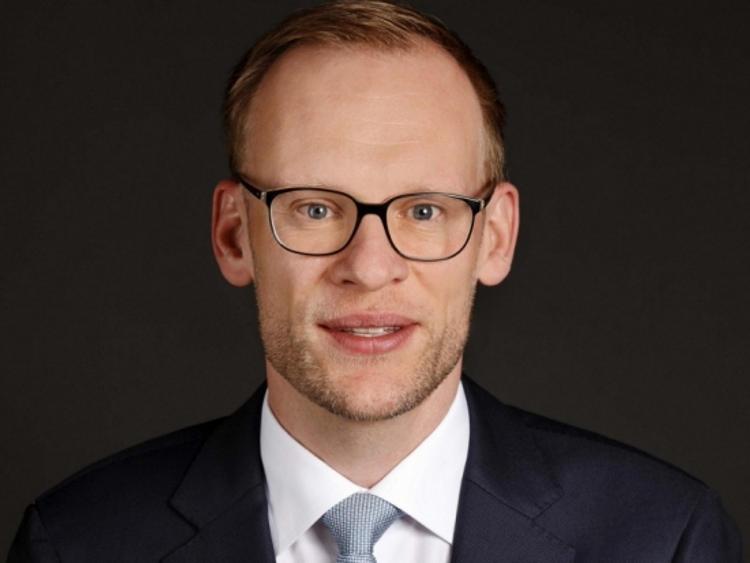 Hausler Frank Vontobel AM
