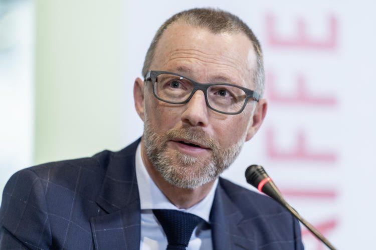 Raiffeisen nimmt am 20-Milliarden-Garantieprogramm des Bundes teil
