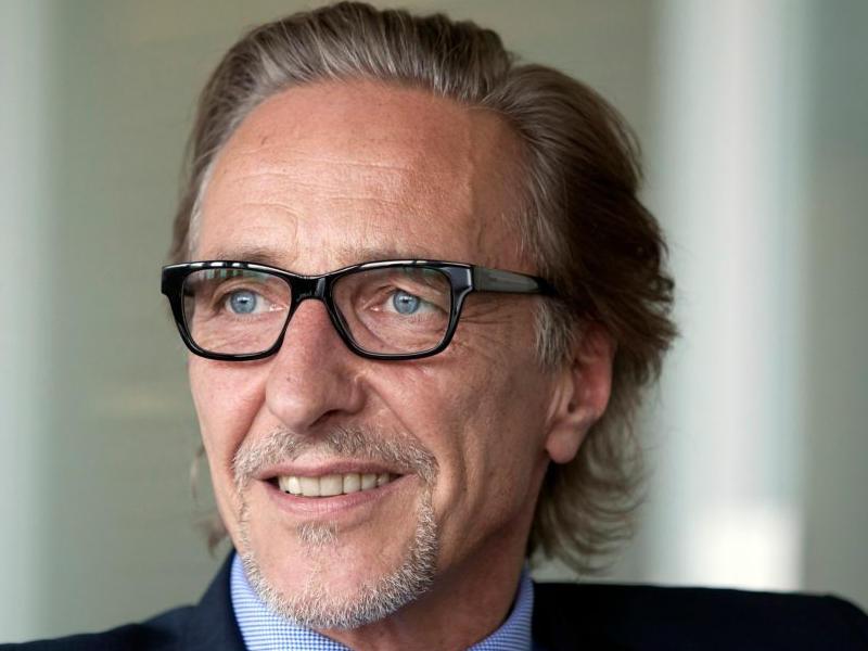 Neff Martin Raiffeisen