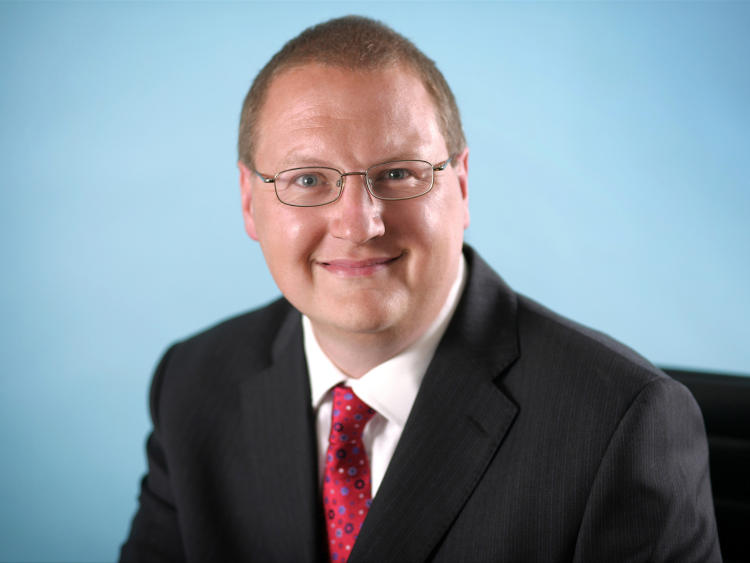 Colesmith Gareth BNY Mellon Investment Management