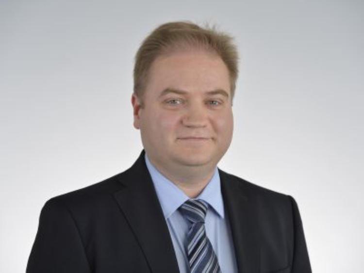 Hartmann Daniel Bantleon