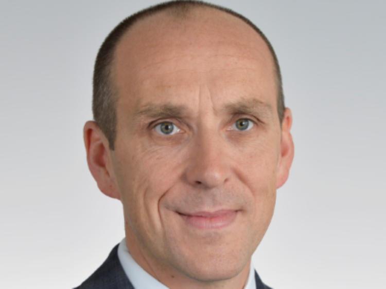 Kuhnke Stephan Bantleon