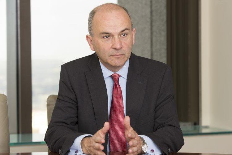 Capital Group: Ausblick zur Jahresmitte: Europa sieht sich mit schwierigen Rahmenbedingungen konfrontiert