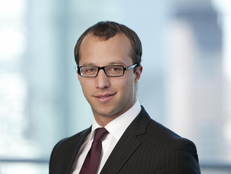 Vargas Maurizio Union Investment
