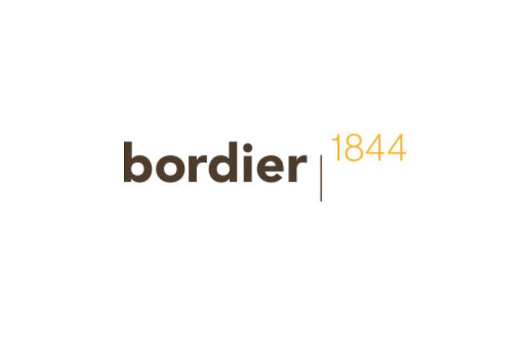 Bordier & Cie werden Partner der Climate Bonds Initiative