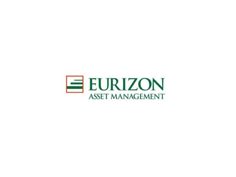 Eurizon Makroökonomie: Szenario 2021