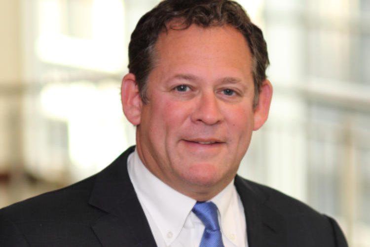 BlackRock legt ersten globalen ESG-Bondfonds