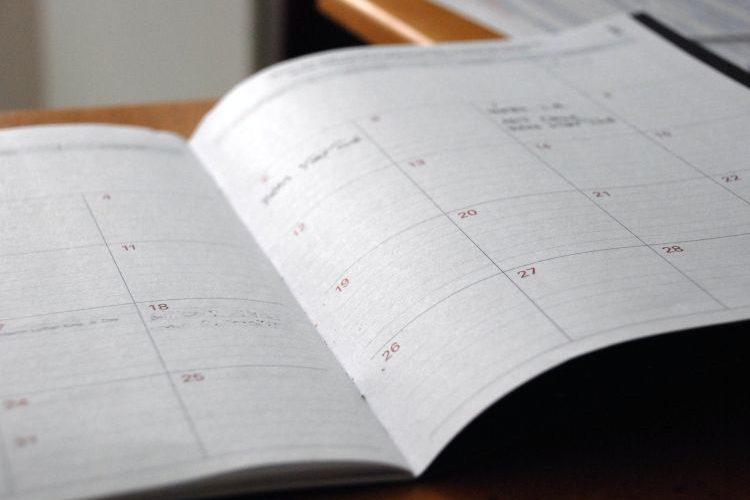 Allianz GI : Überblick über die 32. Kalenderwoche
