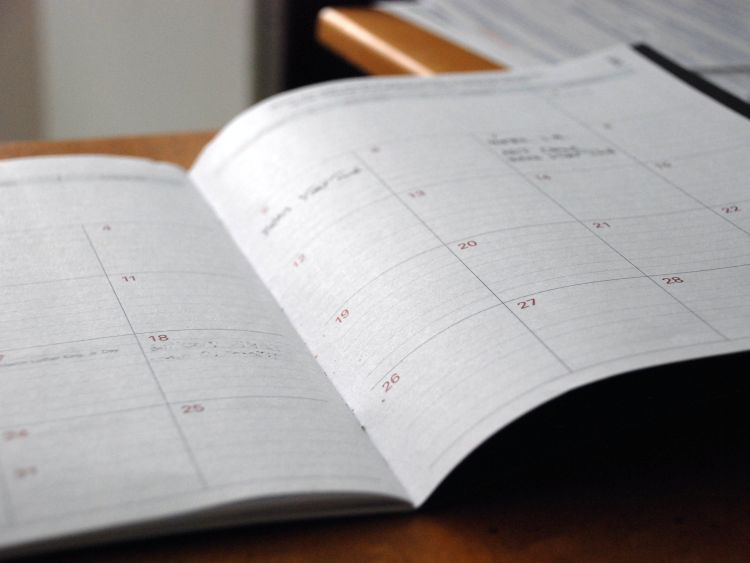 Allianz GI : Überblick über die 4. Kalenderwoche