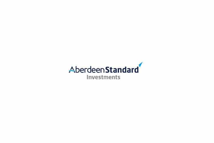 Aberdeen Standard Investments lanciert den Global Corporate Bond Sustainable and Responsible Investment Fund