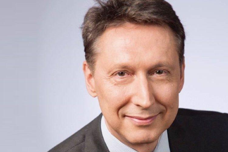 ODDO BHF AM : Der erste Private Debt Fund von ODDO BHF Asset Management bietet Finanzierungen für den deutschen Mittelstan