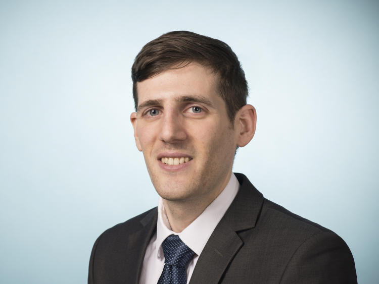 Kendall Joshua BNY Mellon IM ESG