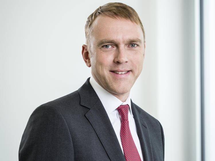 Wilhelm Jens Union Investment