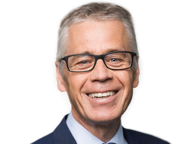 Gauch Urs Raiffeisen KMU