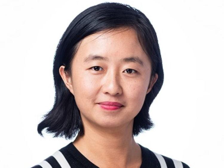 """Eurizon Interview : """"Der chinesische Anleihenmarkt ist weiter ein sicherer Hafen"""""""