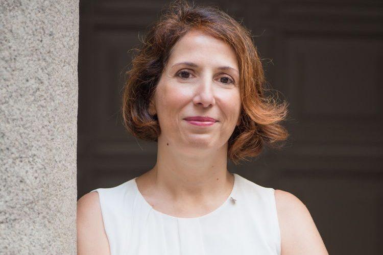 Matarelli Maria Luisa Eurizon