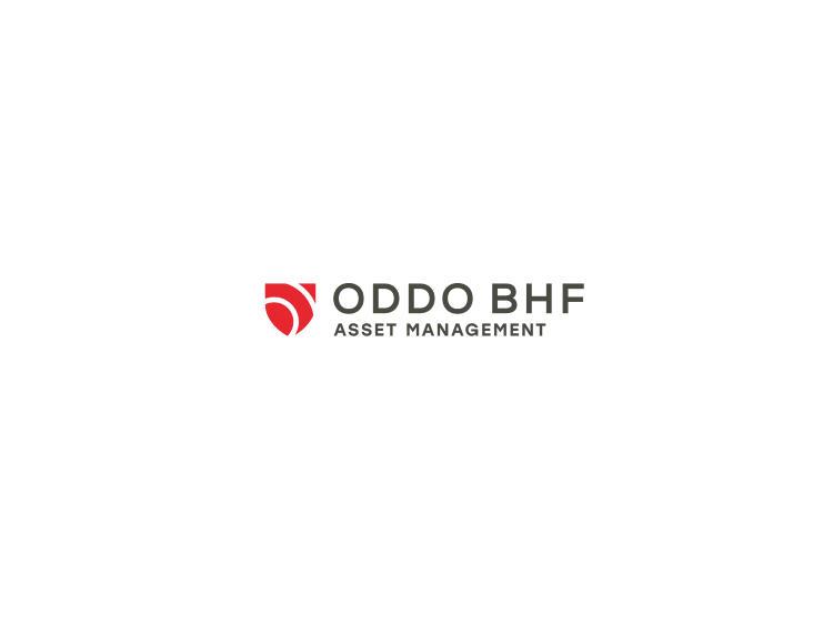 ODDO BHF AM :  Deutschland – Gute Aussichten auf kräftige Erholung
