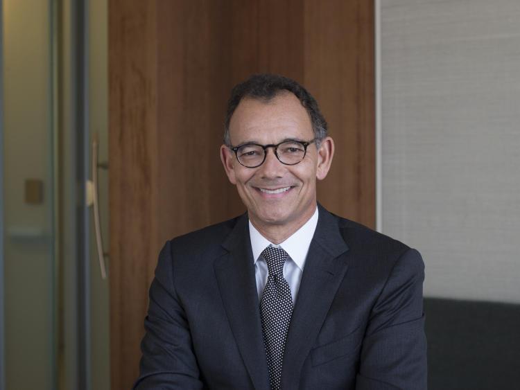 Miller Matt Capital Group