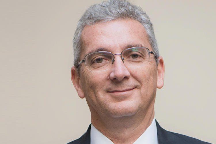 Eurizon Interview Paolo Bernardelli zu Euro Bonds