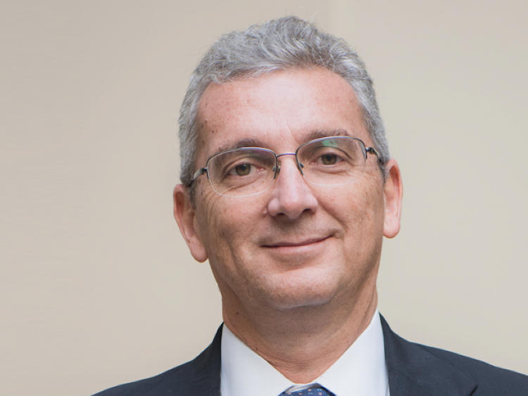 Bernardelli Paolo Eurizon